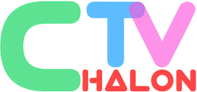 ChalonTV