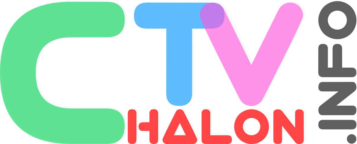 ChalonTV