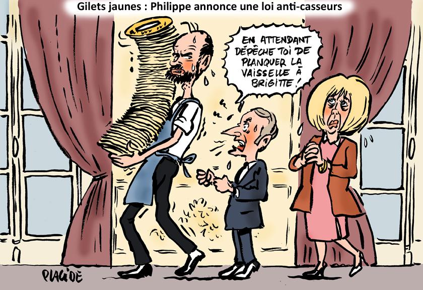 Humour politique  - Page 73 19-01-07-philippe-macron-brigitte